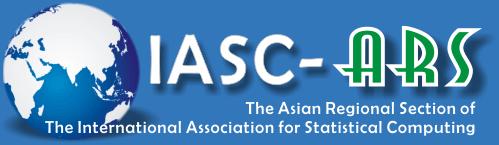 IASC-ARS