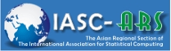 http://iascars.org/wp-content/uploads/2017/01/logo_iasc_ars.png